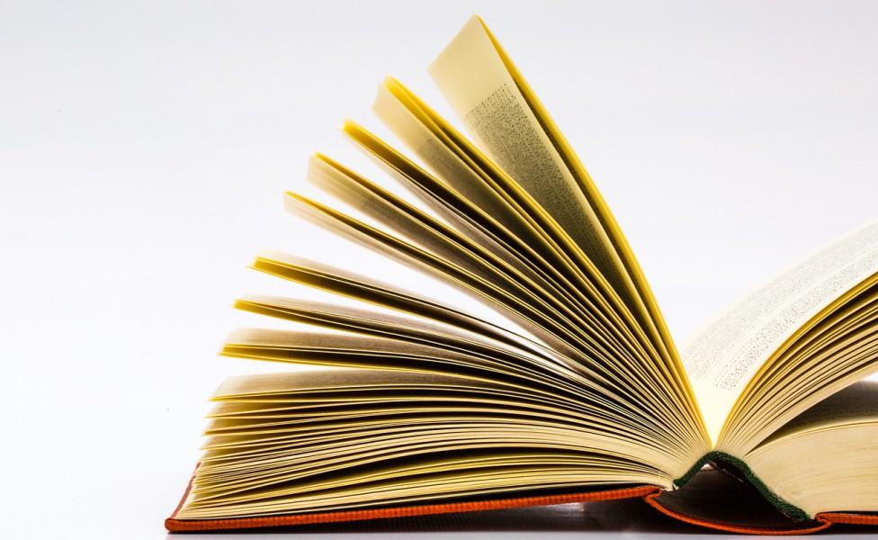 books-683901_1280
