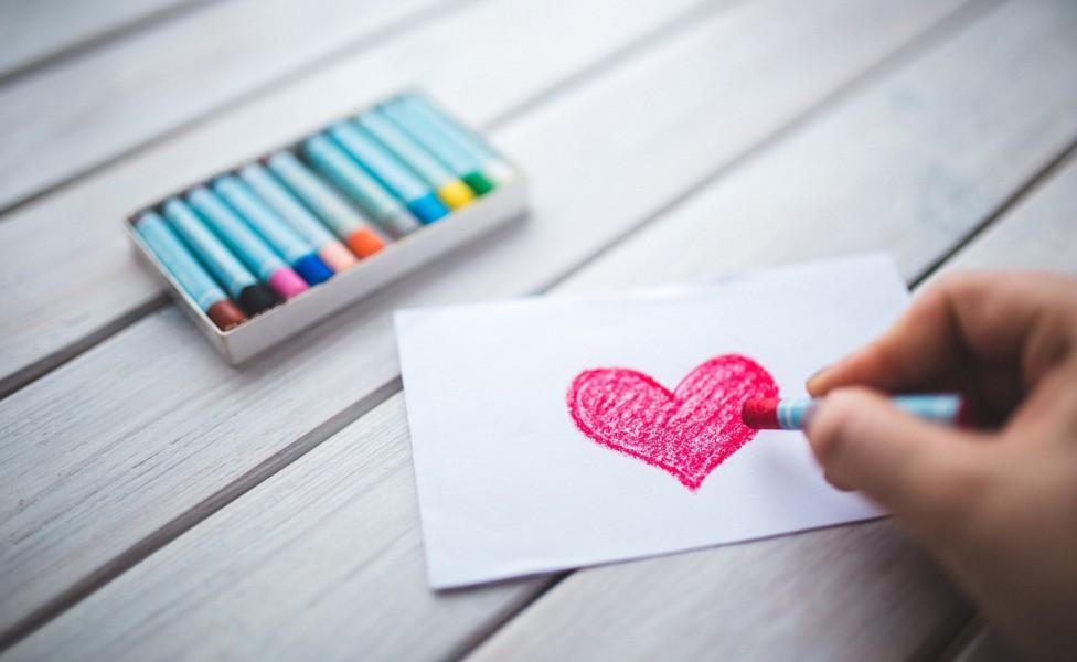 heart-791047_1280